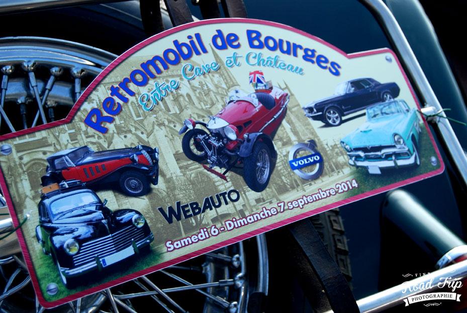 rallye retromobiles (3)