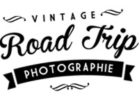 vintage road trip photographie : Blog automobile