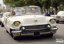 vierzon auto age d'or